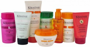 kerastase-group